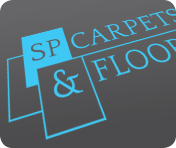 SP Carpets Flooring